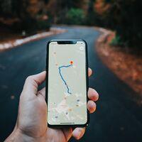 Así podemos gestionar el acceso de los Widgets a la ubicación de nuestro iPhone o iPad