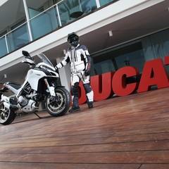 Foto 20 de 21 de la galería ducati-multistrada-1260-2018-prueba en Motorpasion Moto