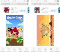 Buenas noticias para los torpes: la App Store ya sabe interpretar faltas de ortografía en sus búsquedas