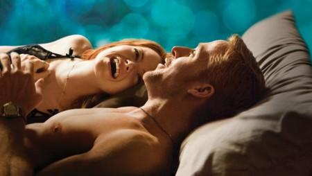 5 consejos infalibles para romper el orgasmetrónomo