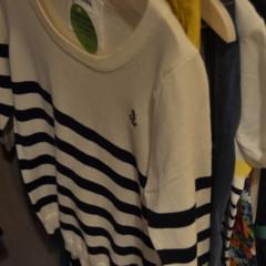 Foto 36 de 63 de la galería mango-primavera-verano-2012-avance en Trendencias