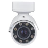 LILIN lanza su nueva cámara IP para ayudarnos a tener controlado nuestro hogar