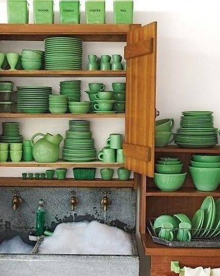 loza-verde.jpg