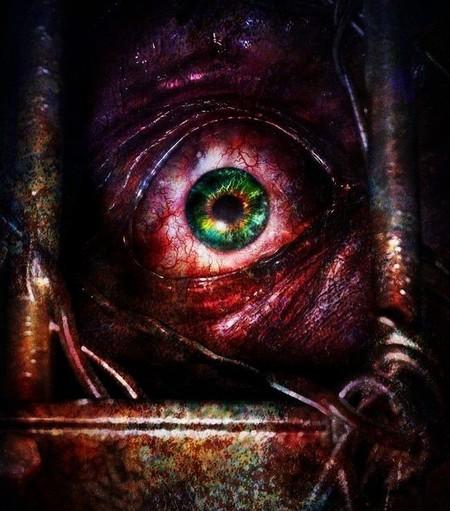 Resident Evil Revelations 2: Episodio 2 - Contemplación: análisis
