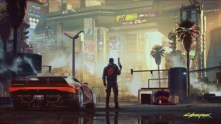 Cyberpunk 2077 actualiza sus requisitos mínimos y recomendados para jugar en PC y muestra lo que pedirá con ray-tracing
