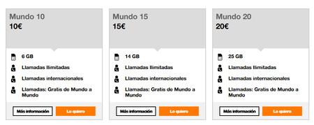 Mundo Orange 03