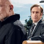 ¿Hay demasiado 'Breaking Bad' en el arranque de la tercera temporada de 'Better Call Saul'?