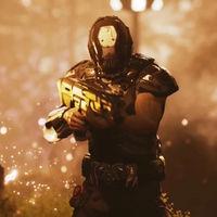 Housemarque paraliza el desarrollo de Stormdivers para centrarse en su videojuego más grande y ambicioso hasta la fecha