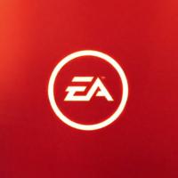 EA ha sido hackeada, y los atacantes dicen tener en sus manos el código fuente de FIFA 21 y del motor Frostbite