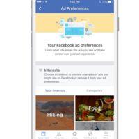 Facebook introduce cambios en su gestión de publicidad y ejerce más control sobre los ad-blockers