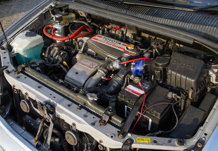 Falta de mantenimiento en los coches: principal causa de averías