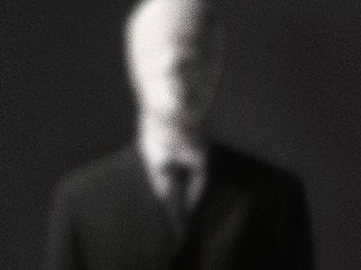 'Beware The Slenderman', incompleto estudio sobre el nuevo folclore del miedo