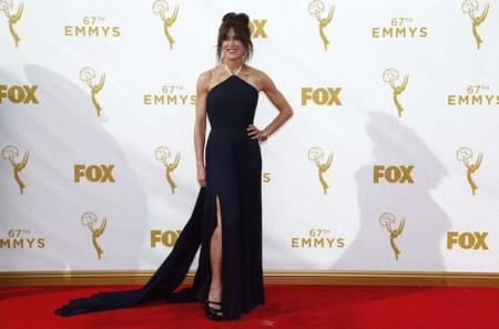 Felicity Huffman Emmys 2015
