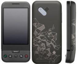 android-dev-phone-1-300x249.jpg
