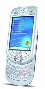 Skype se hace móvil y recibe SMS