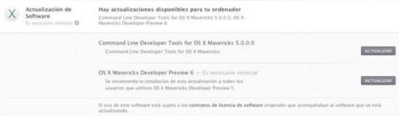 OS X 10.9 dp 6