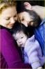 naleigh-kelley-katherine-heigl-daughter-01.jpg
