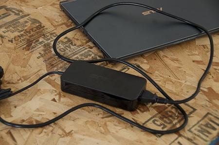 Asus Probook 17 Cargador