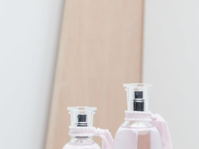 Los perfumes más deseados por mucho menos: estas 5 versiones low-cost te van a conquistar
