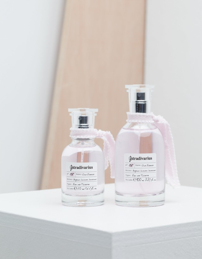 stradivarius perfume 1