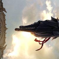 La película de Assassin's Creed nos deja ver su trama y acción en un nuevo tráiler
