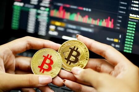 Hoy 7 De Septiembre El Bitcoin Se Vuelve Moneda Legal En Un Pais Por Primera Vez En La Historia Asi Lo Adoptan En El Salvador