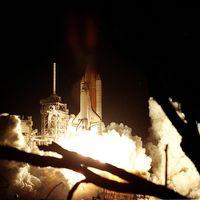 Nueve programas que puedes probar del software gratuito desarrollado por la NASA