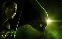 Alien: Isolation ya está entre nosotros