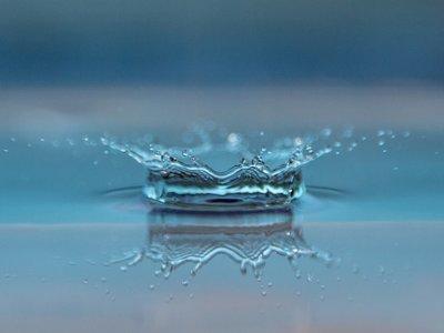 La red inteligente para el agua nos permitiría ahorrar el 50 %