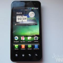 Foto 5 de 11 de la galería lg-optimus-2x en Xataka Android