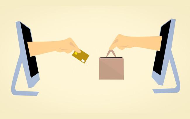 Compras Online Impuestos Segunda Mano