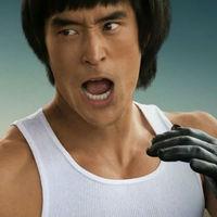 Quentin Tarantino no piensa recortar 'Érase una vez en Hollywood' para estrenarla en China