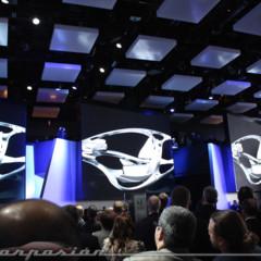 Foto 31 de 33 de la galería mercedes-aesthetics-ii-y-sls-amg-e-cell-en-el-salon-de-detroit en Motorpasión