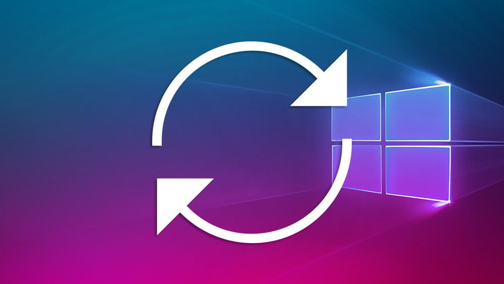 Microsoft arregla el problema de alto uso de CPU causado por la última actualización de Windows 10
