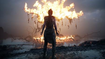 Guía de lanzamientos en Xbox: abril de 2018. Hellblade, Ys Origin, Owlboy y más