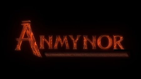 'Anmynor'. Tráiler de presentación del primer trabajo de los españoles Spaniard Blend