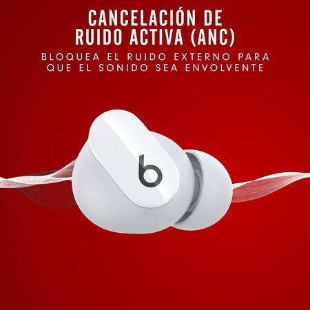 Audífonos Beats de oferta en Amazon México