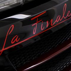 Foto 9 de 15 de la galería bugatti-veyron-grand-sport-vitesse-la-finale en Motorpasión