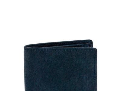 Cartera de piel Pepe Jeans en eBay por 17,76 euros y envío gratis