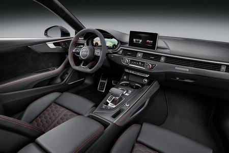 Audi Rs5 21