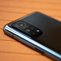 El nuevo Xiaomi Mi 11T ya está en camino: procesador Mediatek y panel OLED 120 Hz serán sus principales novedades