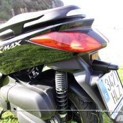 Foto 18 de 46 de la galería yamaha-x-max-125-prueba-valoracion-ficha-tecnica-y-galeria en Motorpasion Moto