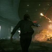 Epic Games pagó cerca de diez millones de euros con tal de tener la exclusividad de Control en PC