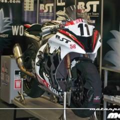 Foto 31 de 102 de la galería cev-buckler-2011-imagenes-de-la-ultima-cita-en-jerez en Motorpasion Moto