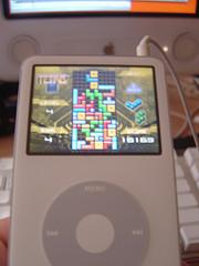 Los 10 mejores juegos que Apple podría lanzar para el iPod
