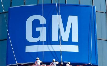 GM se opone a la tasa a los eléctricos de Washington
