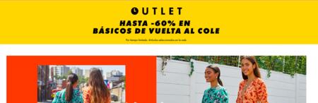 Vuelta al Cole en ASOS: hasta el 60% en básicos de nueva temporada