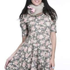 Foto 5 de 15 de la galería compania-fantastica-otono-invierno-20112012-i-love-dress en Trendencias