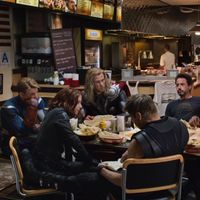 Estas son TODAS las escenas post-créditos de todas películas del universo Marvel