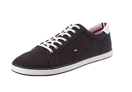 b548198e1dd Las zapatillas deportivas Tommy Hilfiger Harlow 2285 están por 29